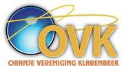 Oranje Vereniging Klarenbeek