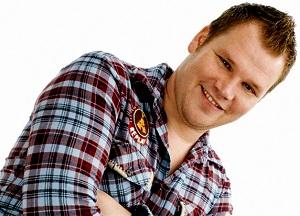 Sander Uenk
