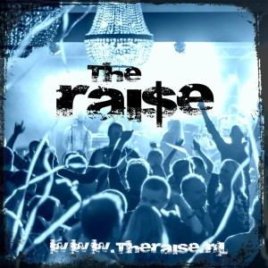 Band The Raise